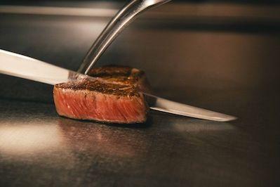 steakteppan